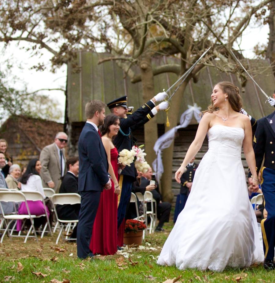 Laura Bryan Wedding 367